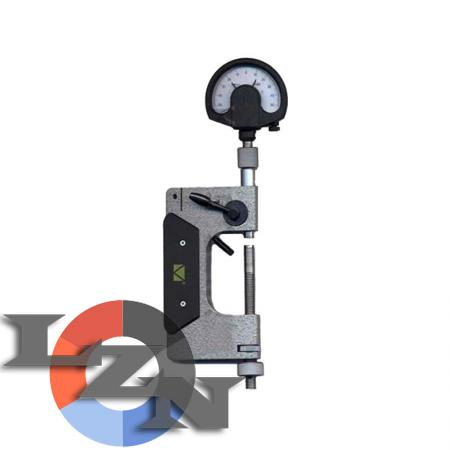 Скоба рычажная индикаторная СРИ-100 (50-100 мм) - фото