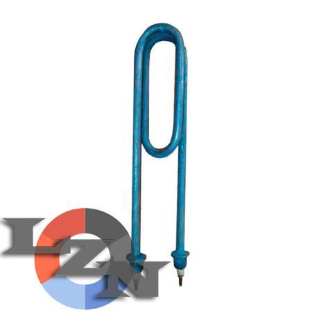 ТЭН 441-220/4,0 (4 кВт) для котлов КПЭ-160, КЭ-160 - фото
