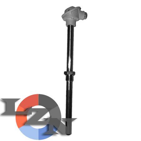 Термоэлектрический преобразователь ТХА-1449 - фото