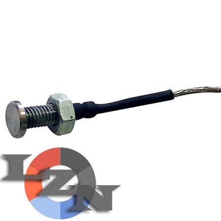 Термопреобразователь сопротивления ТСП-7115 - фото