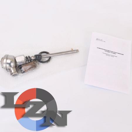 Термопреобразователи сопротивления ТСП-8043Р - фото №1
