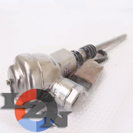 Термопреобразователи сопротивления ТСП-8043Р - фото №2