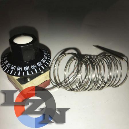 Терморегулятор MMG 5271 - фото №2