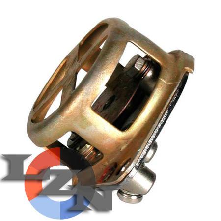 Термовыключатель АД-155М-А6К - фото №1