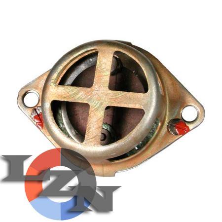 Термовыключатель АД-155М-А6К - фото №2