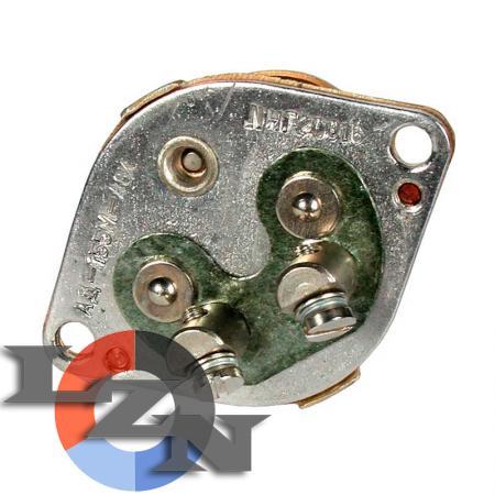 Термовыключатель АД-155М-А6К - фото №3