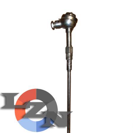 Преобразователь термоэлектрический ТХА-1085 фото 1