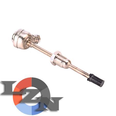 Термопреобразователь ТХА-1172Р - фото