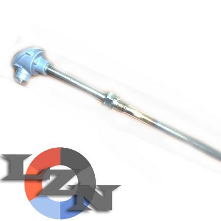 Преобразователь термоэлектрический ТХК-0188 - фото