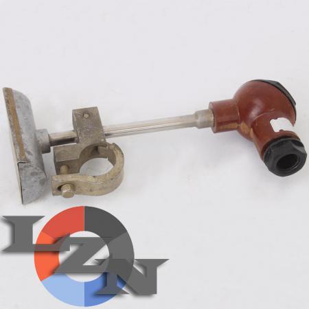 ТХК-0487 преобразователь термоэлектрический - фото №1