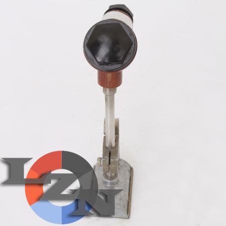 ТХК-0487 преобразователь термоэлектрический - фото №3