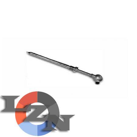 Преобразователь термоэлектрический ТХК-2888  фото 1