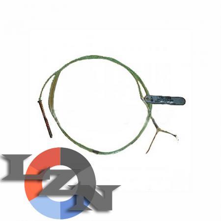Преобразователь термоэлектрический ТХК-3088 фото 1