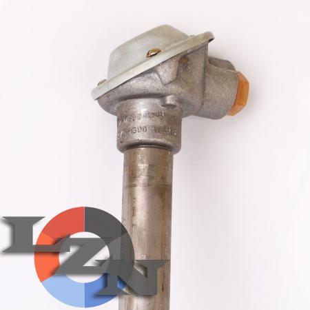 ТПП-1788 преобразователь термоэлектрический - фото №1