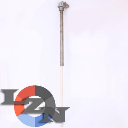 ТПП-1788 преобразователь термоэлектрический - фото №2