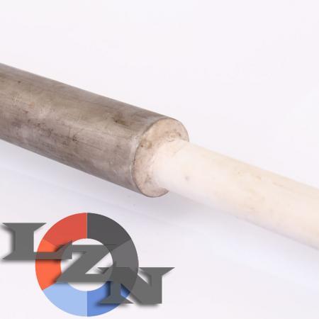ТПП-1788 преобразователь термоэлектрический - фото №3