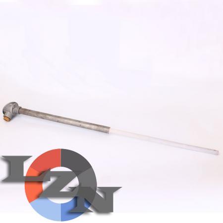 ТПП-1788 преобразователь термоэлектрический - фото №4