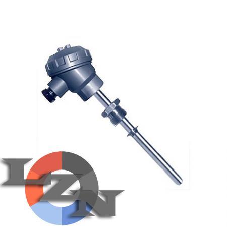 Термопреобразователь сопротивления ТСМ-0890  фото 1