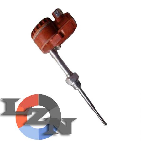 Термопреобразователь сопротивления ТСП-1187 - фото