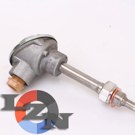 ТСП-1287  термопреобразователь сопротивления - фото №1