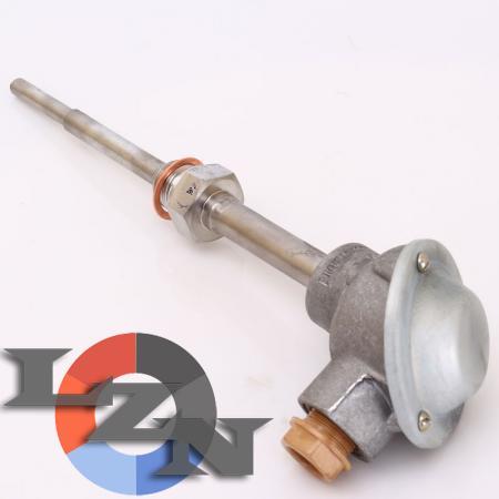 ТСП-1287  термопреобразователь сопротивления - фото №2