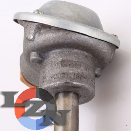 ТСП-1287  термопреобразователь сопротивления - фото №4