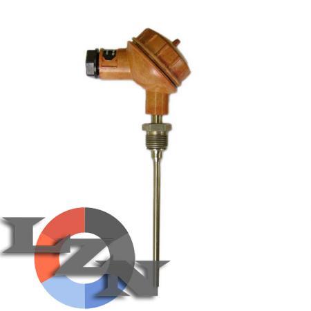 Термопреобразователь сопротивления ТСП-1790  фото 1