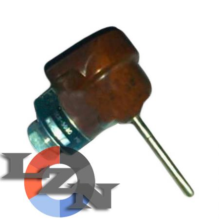 Термопреобразователь сопротивления ТСП-5080 фото 1