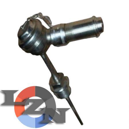 Термопреобразователь сопротивления ТСП-5089 фото 1