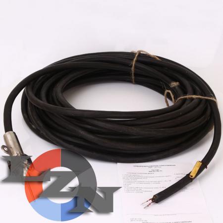 ТСП-6099 термопреобразователь сопротивления - фото №1