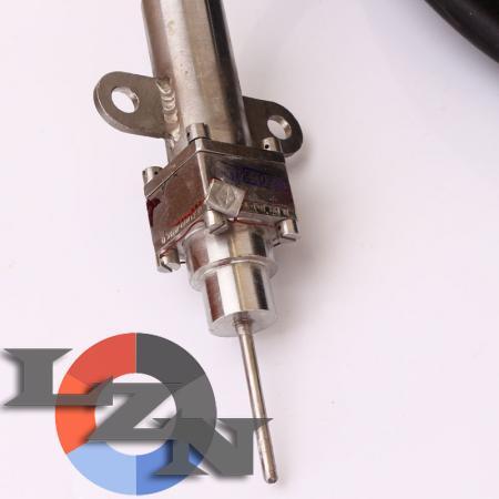 ТСП-6099 термопреобразователь сопротивления - фото №2