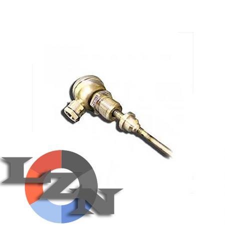 Термопреобразователь сопротивления ТСП-8041Р - фото