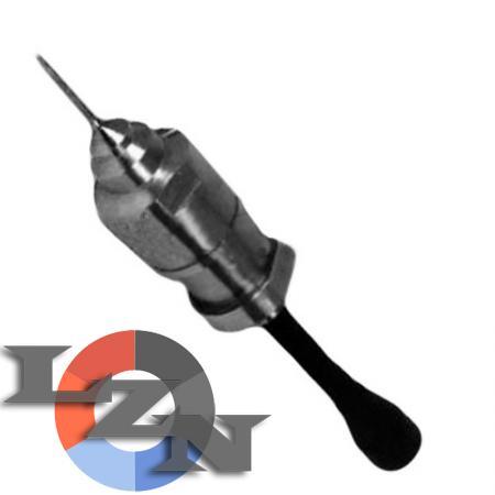 Термопреобразователь сопротивления ТСП-8050 фото 1