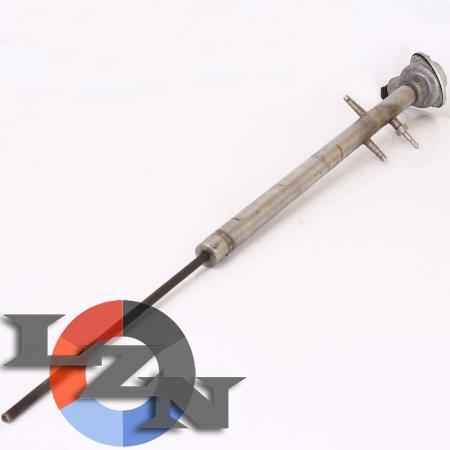 ТВР-0687 преобразователь термоэлектрический - фото №2