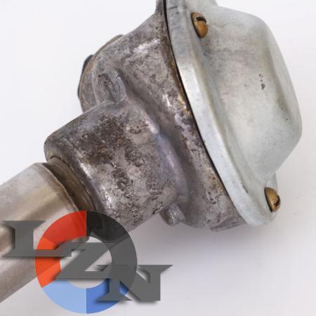 ТВР-0687 преобразователь термоэлектрический - фото №3