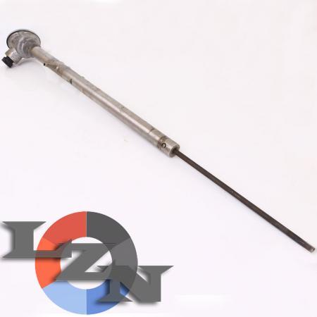 ТВР-0687 преобразователь термоэлектрический - фото №4