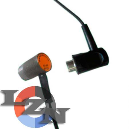 Ультразвуковой преобразователь П112-10-4х4-Б-02 - фото