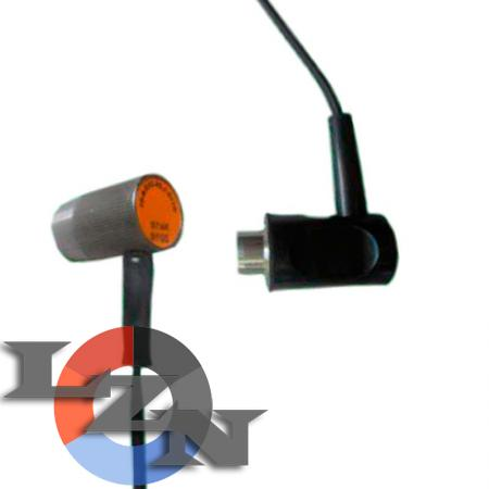 Ультразвуковой преобразователь П112-2,5-12/2-А-01 (3-200 мм) - фото