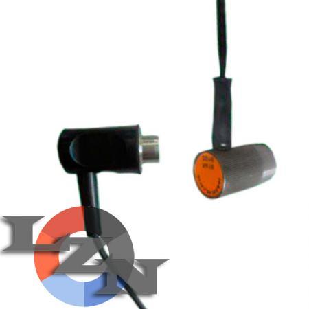 Ультразвуковой преобразователь П112-10-4х4-Б-01 (0,8-50 мм) - фото