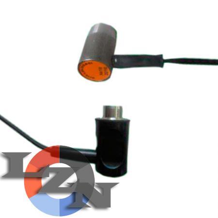 Ультразвуковой преобразователь П112-10-6/2-А-01 (0,8-10 мм) - фото
