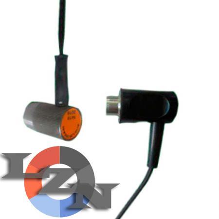 Ультразвуковой преобразователь П112-2,5-122-Б-01 - фото