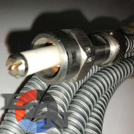 ВГПИ-1-4 запальное-защитное устройство - фото №2