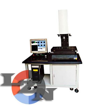 Видеопроектор ручной ВР-1510 - фото
